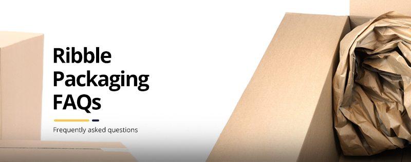uk packaging manufacturing companies