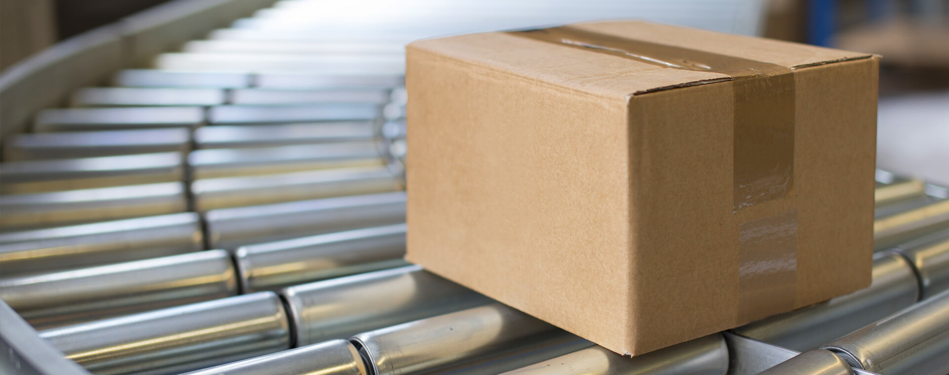 The Box Manufacturing Process Explained