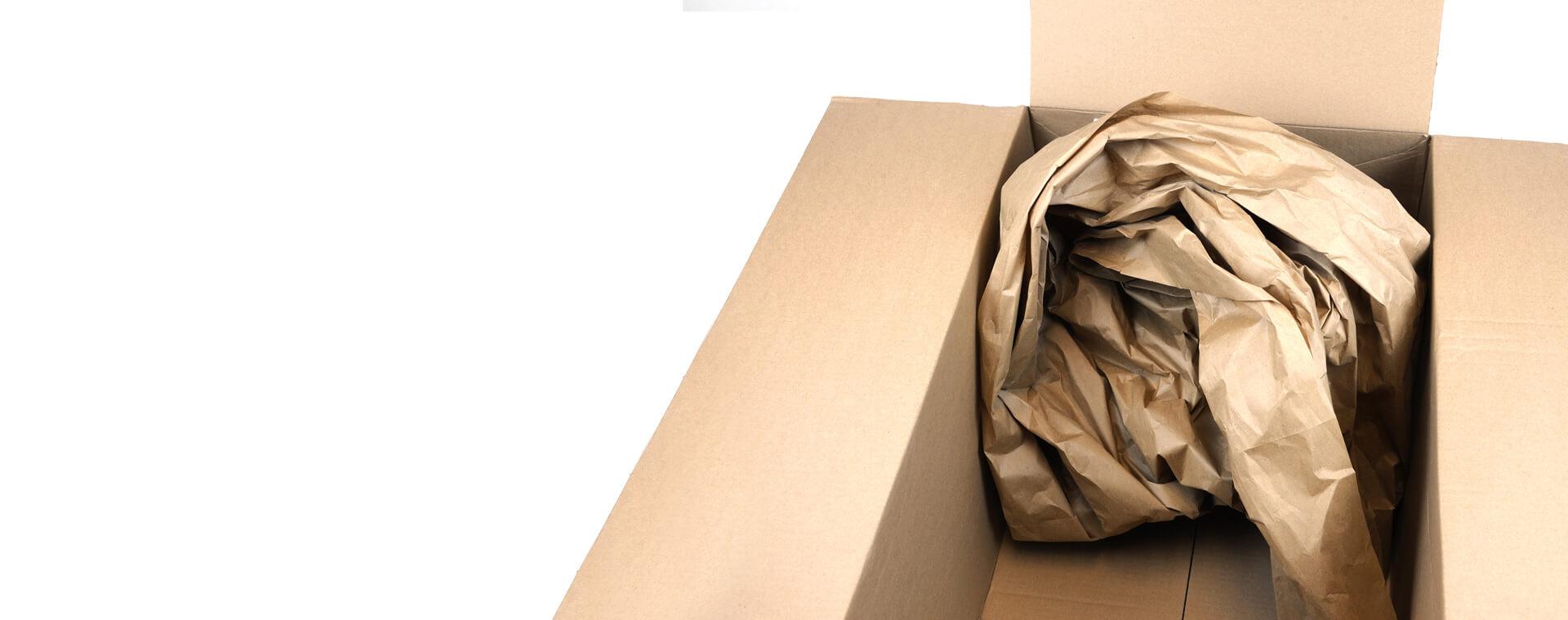 RIbble Box on Demand