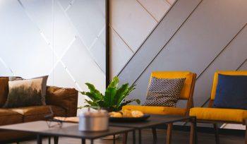Importance of Reverse Logistics, Furniture Retailer