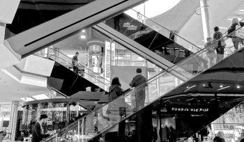 Benefits Of Reverse Logistics, Department Store