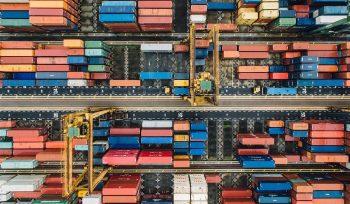 inbound logistics in retail