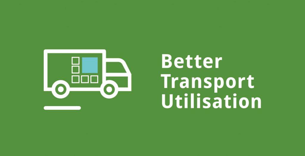 better transport packaging