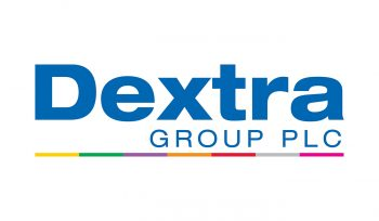 Ribble Dextra Group Logo
