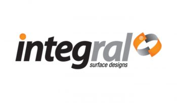 Ribble Packaging, Integral Surface Designs