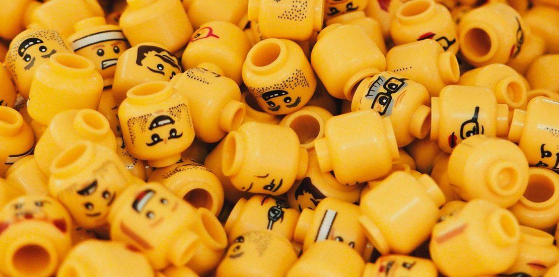 Plastic Packaging Statistics