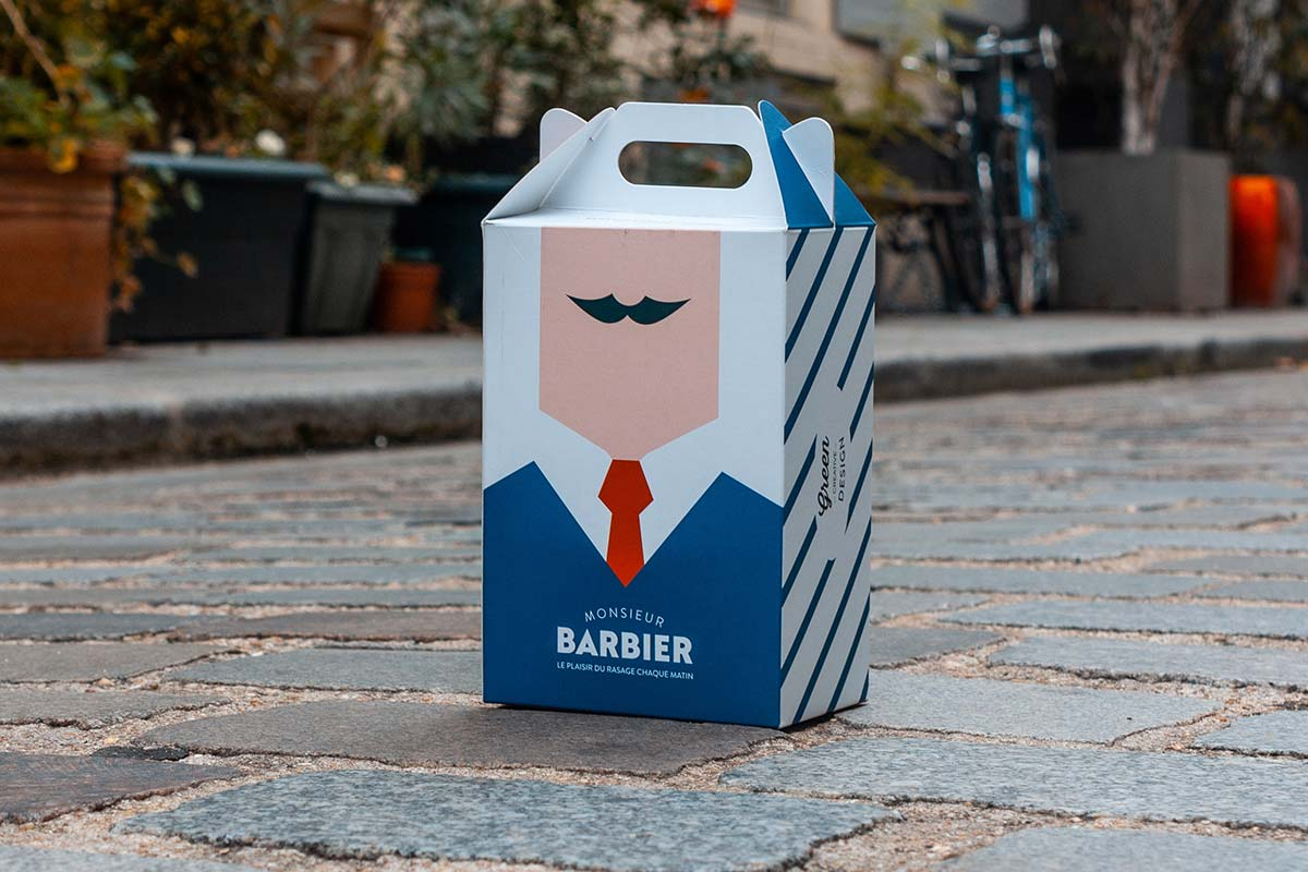 Who Are The Top Packaging Designers? Our Top 5 UK Designers