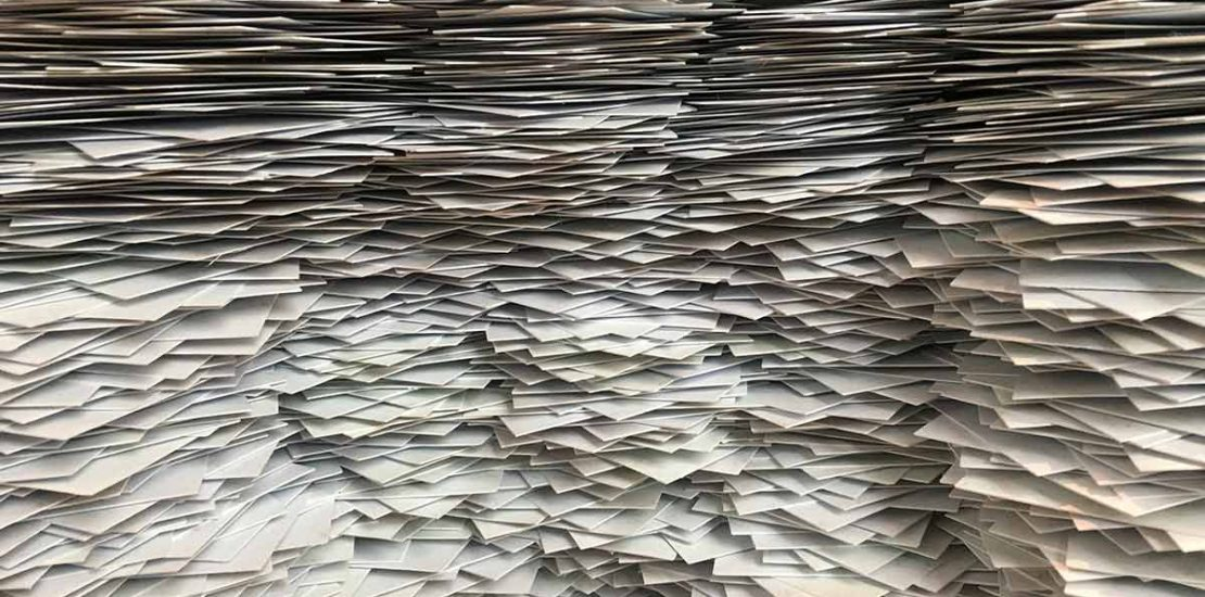 circular economy and paper industry