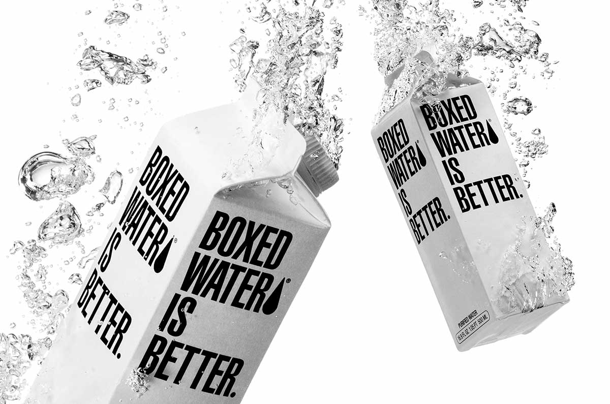 Circular Economy Packaging: How Is Packaging Playing A Role?