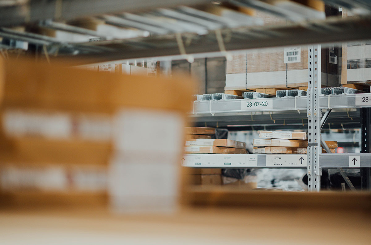 Leading The Way With Packaging Innovation With Ribble Packaging