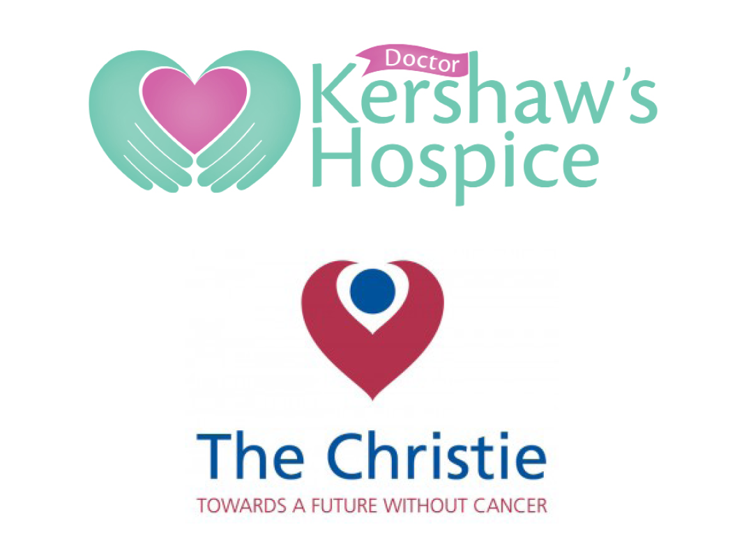 Donations to Christies & Dr Kershaw's