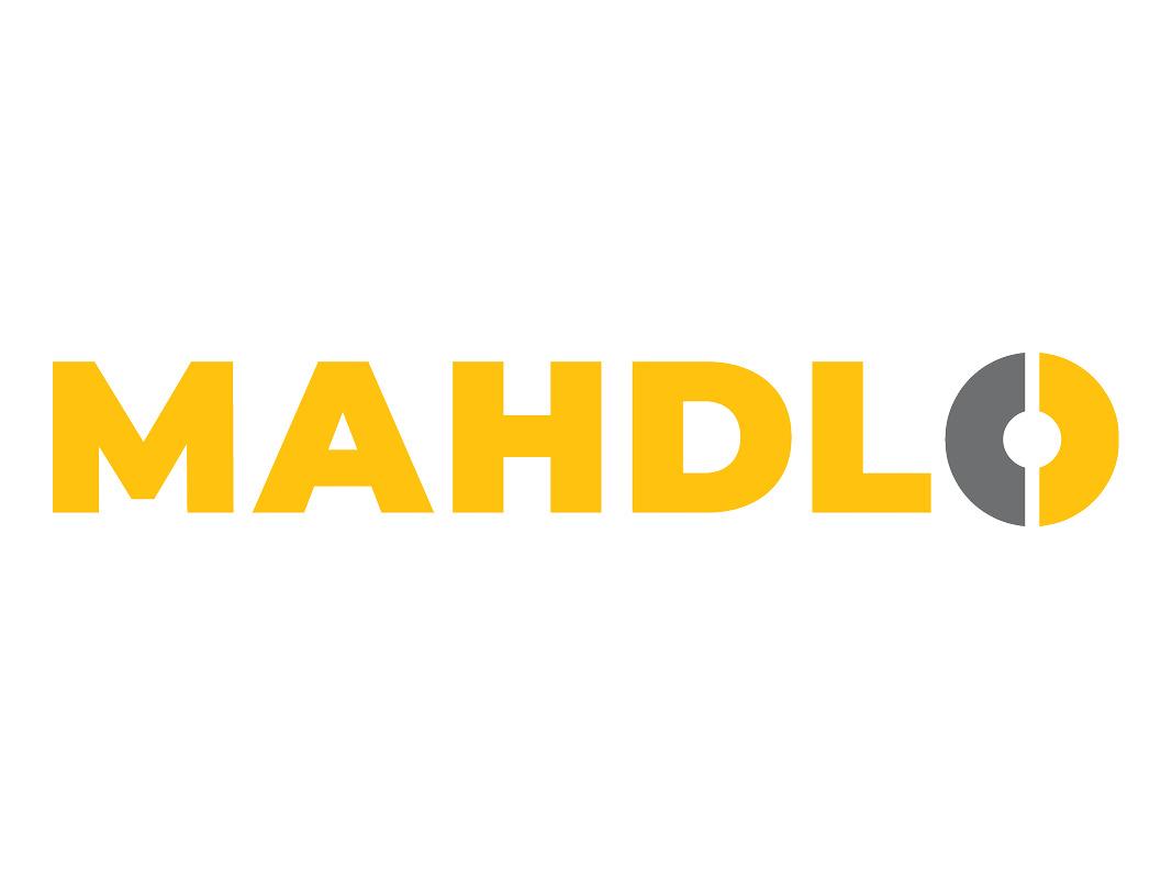 Mahdlo Youth Zone Support
