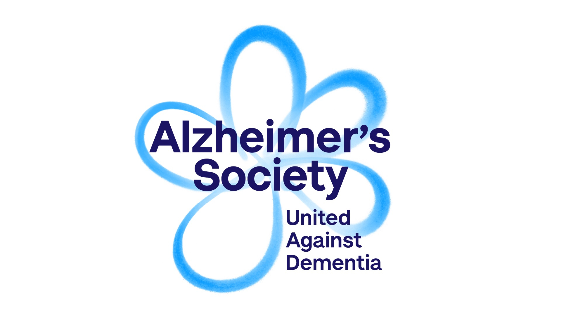 Team Challenge Raises Over £2000 for Alzheimer's